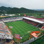 Mitr phol stadium 006 tiny square