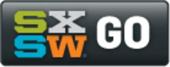DigiTech Attends SXSW Interactive, Film, & Music Festival in Austin, TX