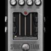 Springtank thumb square