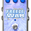 Digitech freezewah 1 thumb square