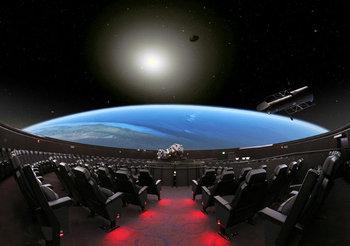 Jbl haydenplanetarium medium