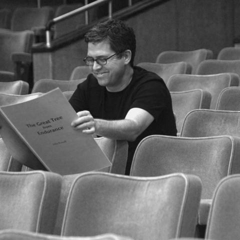 Film Composer John Powell Loyal to HARMAN's Lexicon PCM Total Bundle