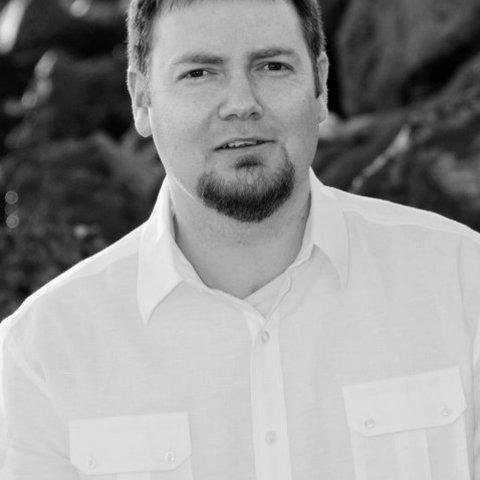 Studio Owner Matt Mylroie Selected as Winner of HARMAN's Lexicon Endorsee Quest 2013