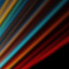 Xxxmartin macallureprofile banner homepage 1920x950xxx tiny square