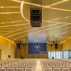 1140x400 corporate bankofthailand small square