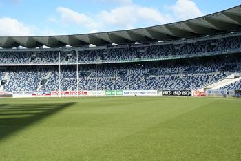 Simonds stadium medium
