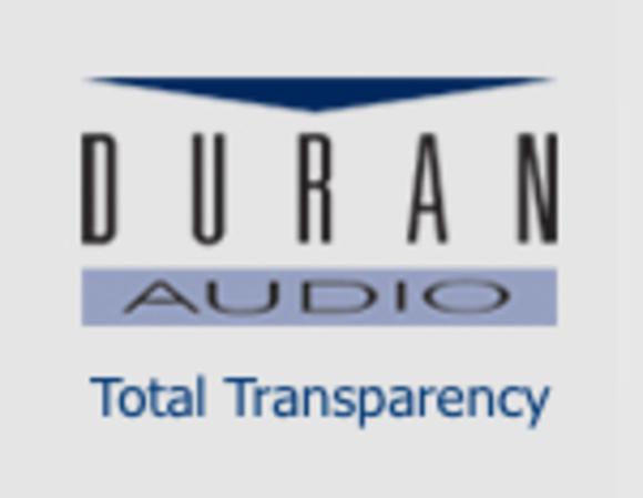 HARMAN International Acquires Duran Audio