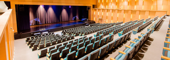 Bangkok International Preparatory and Secondary School Elevates Learning Experiences with HARMAN Professional Solutions