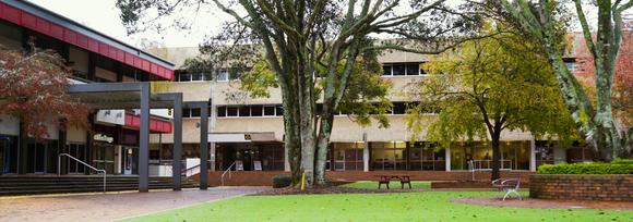 哈曼专业音视系统助力南昆士兰大学创建统一的音视体验以引领协作学习空间发展