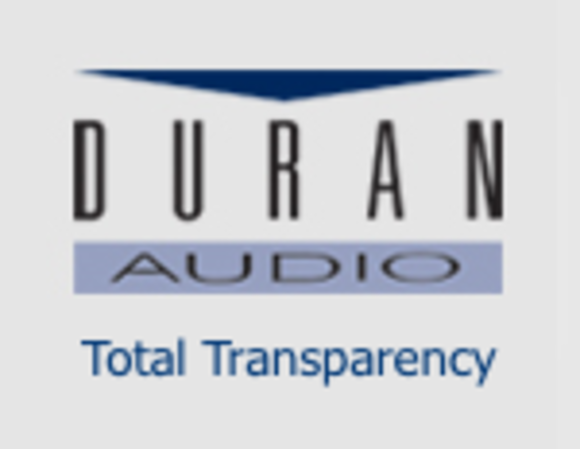 HARMAN International Acquires Duran Audio