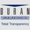 Duran audio thumb square