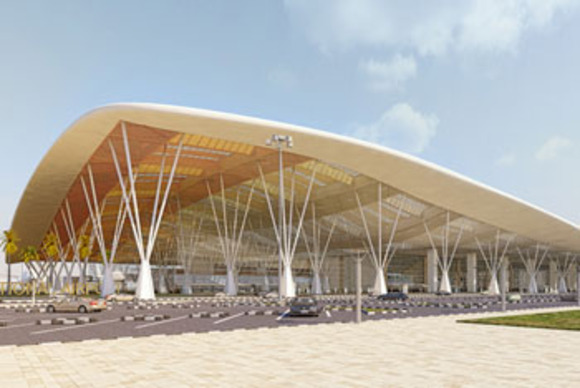 HARMAN collaborates with Bangalore International Airport Limited (BIAL) to provide unmatched audio experiences at T1A