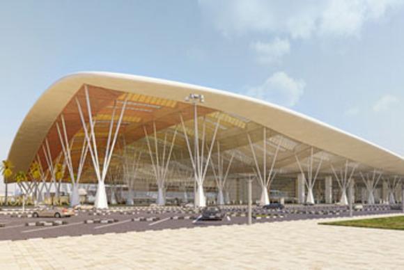 哈曼携手班加罗尔国际机场有限公司 (BIAL) 为 T1A 提供无与伦比的音频体验