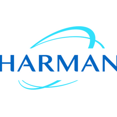 National Academy of Performing Arts Raises the Curtain on Superior Performing Arts Recording and Threatre Performance Experiences with HARMAN Professional Solutions