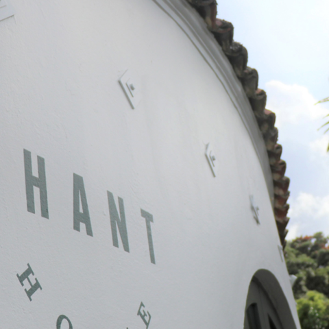 Auckland Zoo's Old Elephant House Restaurant Delivers Exceptional Sound with HARMAN Professional Solutions