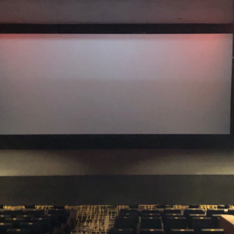 ABR Cinemas Delivers Powerful and Immersive Audio Experiences with JBL Professional Cinema Audio Solutions