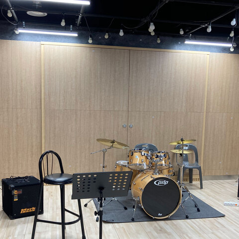 Industry-Leading Systems from HARMAN Professional Solutions Craft an Engaging Audio Experience At Geumjeong Arko Performing Practice Center