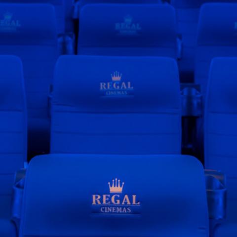 Ceylon Theatres Regal Cinema Dematagoda Delivers Blockbuster Sound With HARMAN Professional Solutions