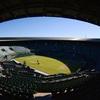 Wimbledon1 thumb square