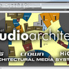 Audio architect 1.0 shipping thumb square
