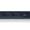 Soundweb london blu 806 thumb square