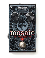 Digitech mosaic press release image medium medium