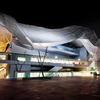 Milano congressi convention center medium thumb square