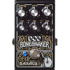 Dod boneshaker press release image medium thumb square