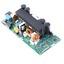 Crown module drivecore chip tiny square