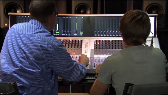 Studer Announces More Studer Broadcast Academy Training for Freelance and In-House Engineers