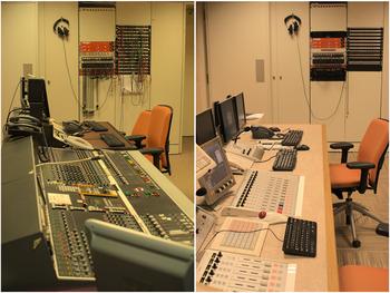 Studio 10  5 1000 medium