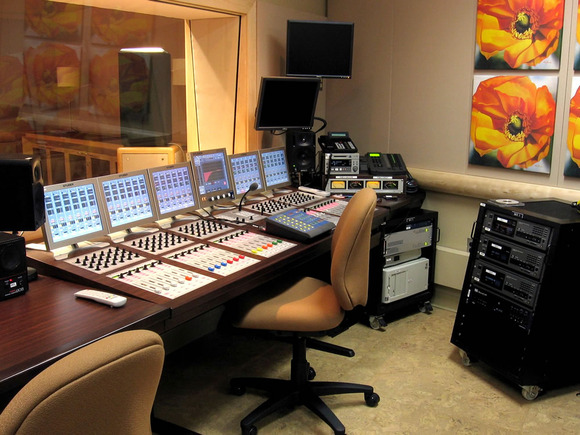 Studio 17 control room 1 1000 email