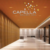 Capella 2 thumb square