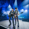 0385 hr final selection scorpions live 2016 mannheim 160319 photo ralph larmann com dsc00242 thumb square