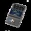 Glimmer drive tiny square