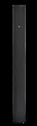 CMX6903