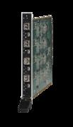 DGX-O-DXFP-4K60