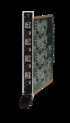 DGX-I-DXFP-4K60