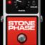 Stone phase on tiny square