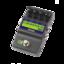 Gonkulator modulator tiny square