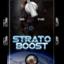 Strato boost off tiny square