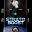 Strato boost on tiny square