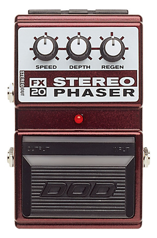 Dod fx20b stereo phaser large