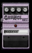 DOD® FX69 Grunge