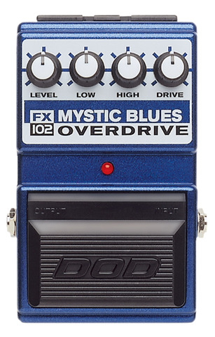 Dod fx102 mystic blues large