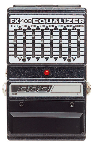 Dod fx40b equalizer large