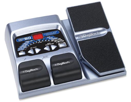 bp80 digitech guitar effects rh digitech com Digitech GNX 1 Digitech RP90