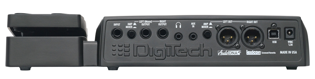 DIGITECH RP355 DRIVERS FOR WINDOWS DOWNLOAD