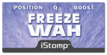 Freeze Wah