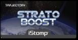 Strato Boost